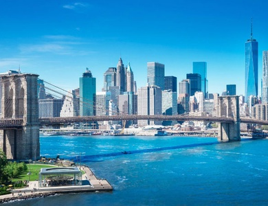 New York âge légal datant
