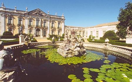 Autotour Sous le charme du Portugal