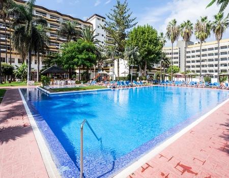 Hotel BlueSea Puerto Resort 4*
