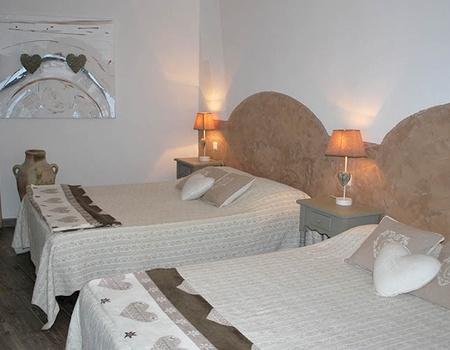 Hôtel La Caravelle 3*