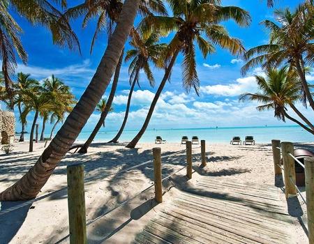Circuit Découverte de la Floride et Key West