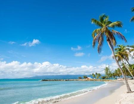 Hôtel Arawak Beach Resort 4*
