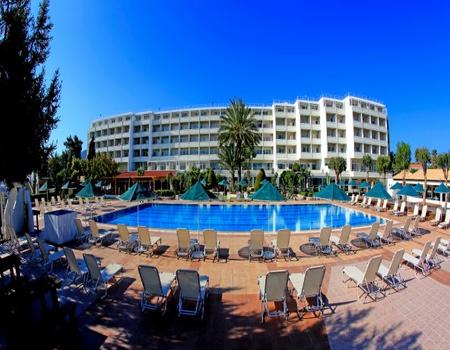 Hôtel Labranda Blue Bay 4*