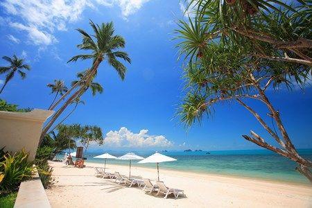 Circuit Les Perles du Sud & Extension balnéaire Sunsuri Phuket 5*