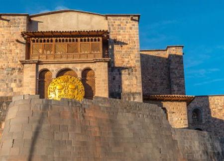 Circuit Pérou, sentiers Andins - Départ spécial Inti Raymi