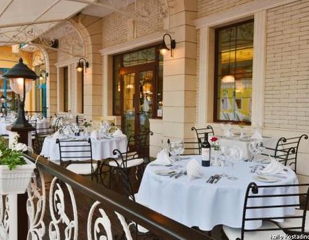 Club Framissima Grifid Hotel Arabella 4*