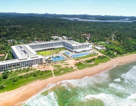 Riu Sri Lanka 5*