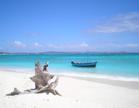 Ôclub Experience Jacaranda Beach Resort 4*