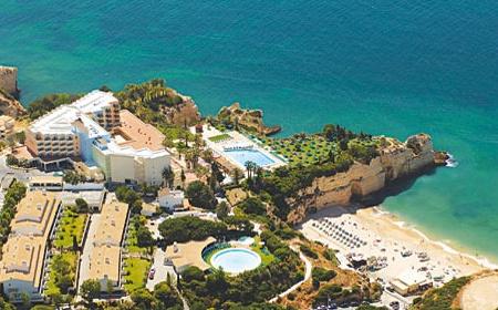 Hôtel Pestana Viking Resort 4*
