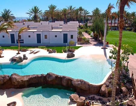 Hôtel R2 Romantic Fantasia Dream Hotel & SPA 4*
