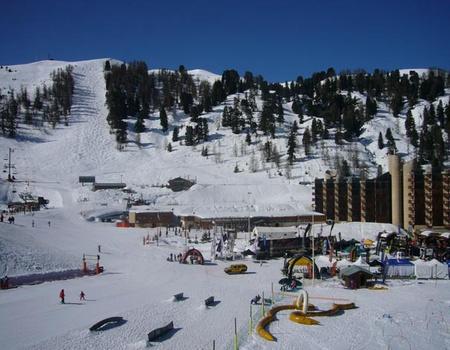 Appartements de particuliers Skissim Classic Résidence 3000