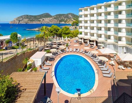Hôtel H10 Blue Mar Boutique Hotel 4*
