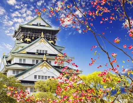 Circuit Individuel Japon d'Est en Ouest 3*