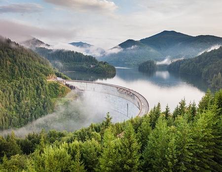 Circuit Roumanie : Transylvanie et Delta du Danube