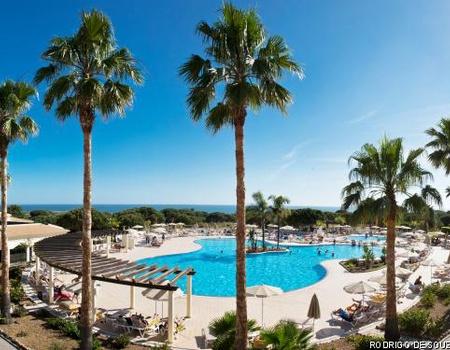 Hôtel Club Framissima Adriana Beach Resort 4*