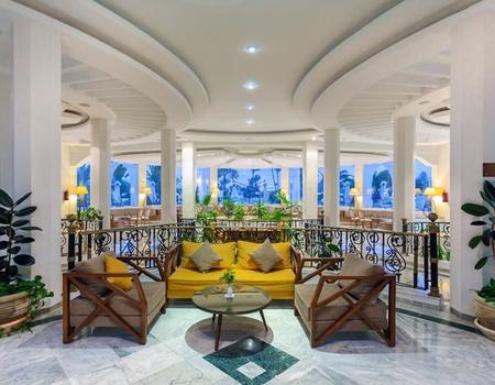 Royal Karthago Resort 4*