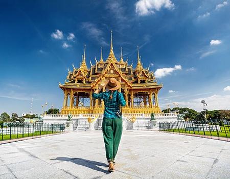 Circuit Thailande Insolite