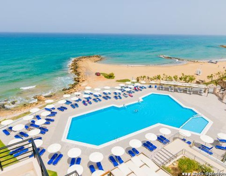 Club Themis Beach 4*