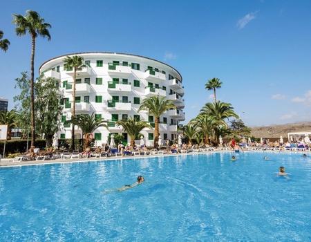 Hôtel LABRANDA Playa Bonita - 4*