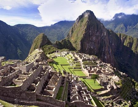Splendeurs du Pérou & Extension Nord 14J/12N - 2021