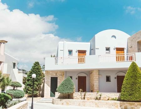 Hôtel Ostria Resort & Spa - 5*