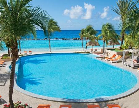Sunscape Curaçao Resort Spa & Casino 4*
