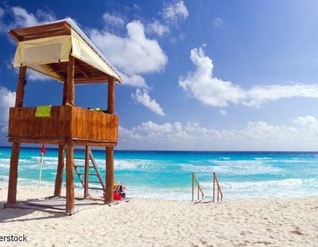Circuit - Charme colonial et civilisation Maya + Extension Cancun