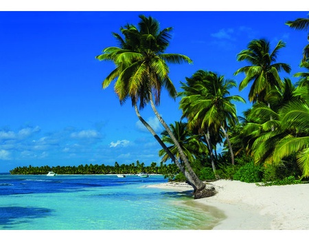 Croisière Caraïbes à bord du Costa Favolosa