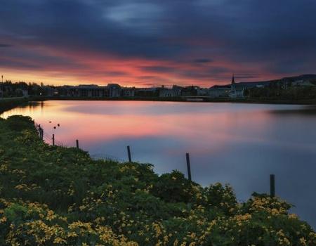 Autotour 5 jours - Sud de l'Islande et Cercle d'Or