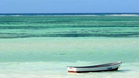 Circuit Merveilles de Tanzanie & extension Zanzibar