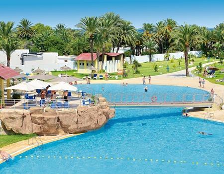 Hôtel One Resort Jockey - 4*