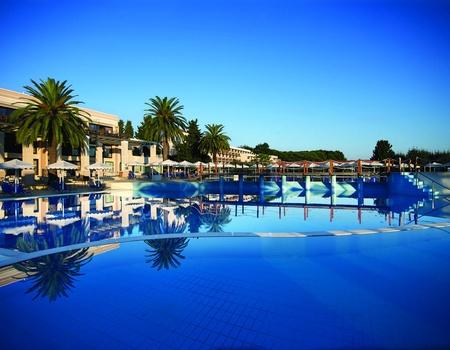 Hôtel Roda Beach 5*