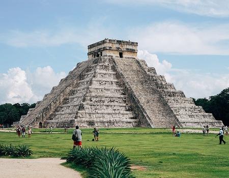 Yucatan Gastronomique