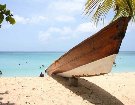 Circuit Échappée active en Martinique depuis le Karibea Camélia 2*