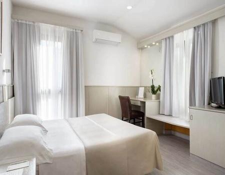Hôtel Grifone 4*