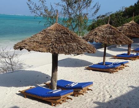 Ôclub Experience Zanzibar 4*