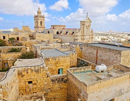 Circuit Villes Impériales & Extension Hôtel Royal Atlas Agadir 5*