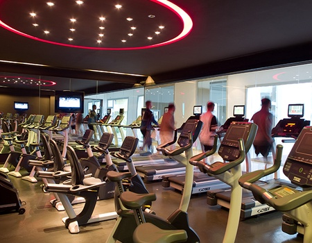 SEJOUR THALASSO Hôtel Royal Thalassa 5*- Cure For Men 6 Jours/3 Soins, tout compris (7 Nuits)