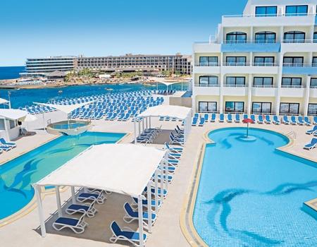 LABRANDA Riviera Hotel & Spa - 4*