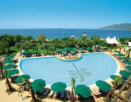 Hôtel Latanya Park Resort 4*