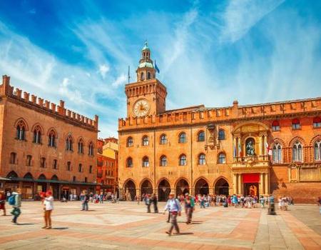 Circuit Charme et couleurs de Toscane