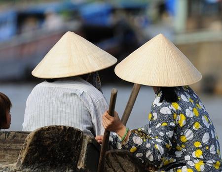 Circuit Splendeurs du Vietnam