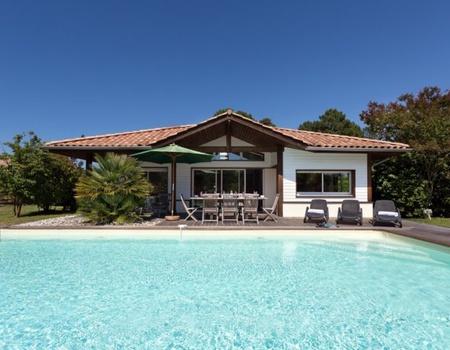 Villas Club Royal La Prade
