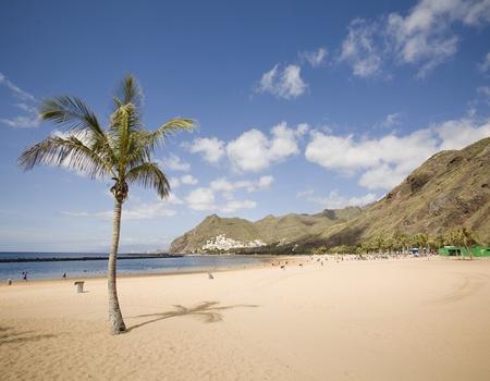 Séjour Découverte 2 îles en hôtel 4*