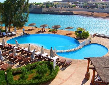 Hôtel Sultan Bey 4*