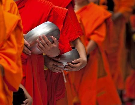 Circuit Cambodge et Laos autrement
