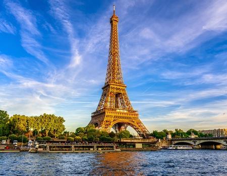 COURT-SEJOUR PARIS en FAMILLE avec activités incluses en 4* (Hôtel mi central)