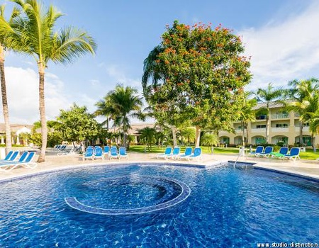 Framissima Royalton Splash Punta Cana Resort & Spa 5*