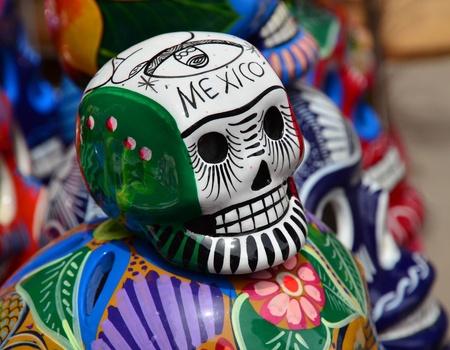 Les incontournables du Mexique 12J/10N