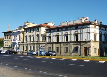 Résidence San Niccolo